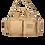 Thumbnail: RECOIL RANGE BAG
