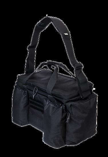 GUARDIAN PATROL BAG