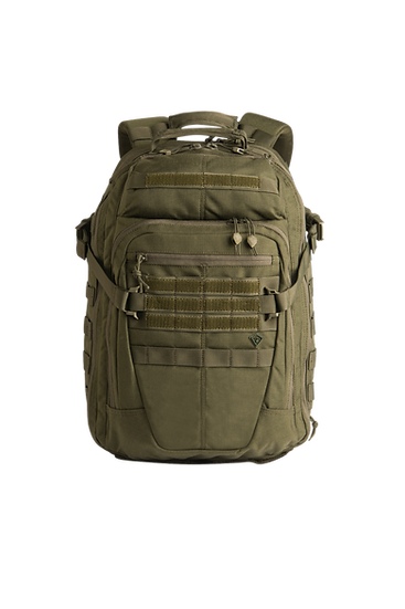 SPECIALIST 1-DAY BACKPACK