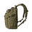 Thumbnail: SPECIALIST HALF-DAY BACKPACK