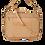 Thumbnail: ASCEND MESSENGER BAG