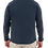Thumbnail: MEN'S TACTIX SOFTSHELL JACKET