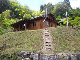 ゲストハウスサライ001.jpg