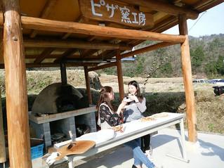 「海の京都」をPR