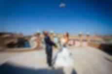 foto_fotografi_matrimonio_wedding_ferrar
