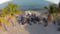drone mare.jpg