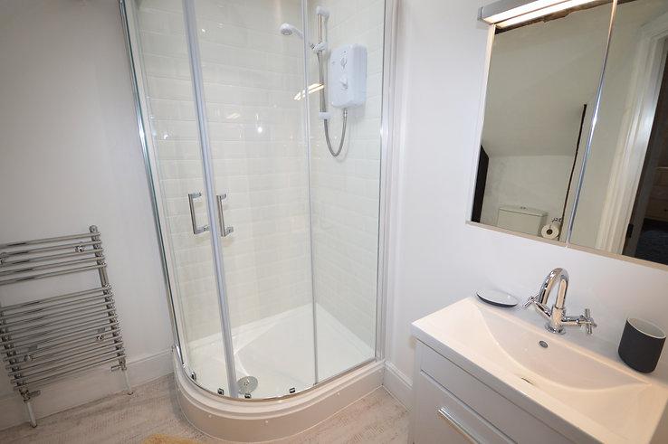 Shower (1).jpg