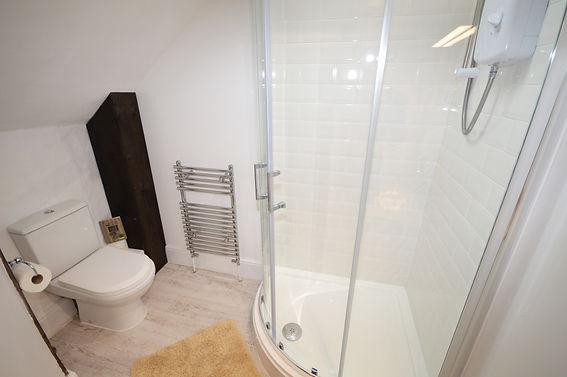 Shower (2).jpg