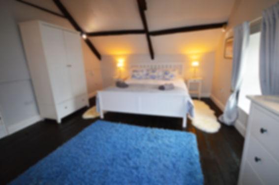 Bedroom3 (4).jpg