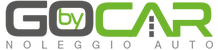Logo GoByCar
