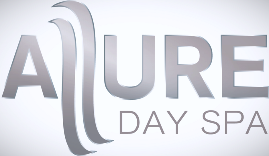 Allure%25252520Day%25252520Spa_logo%2525