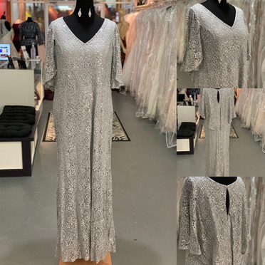 Marina size 18W $199