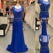 Stella Couture size 10 $379