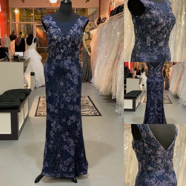 Montage size 12 $399