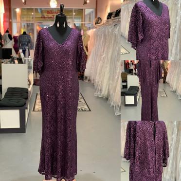 Marina size 16W $199