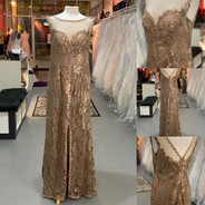 Montage size 12 $349
