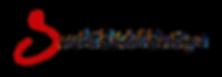 Banner Logo2.png