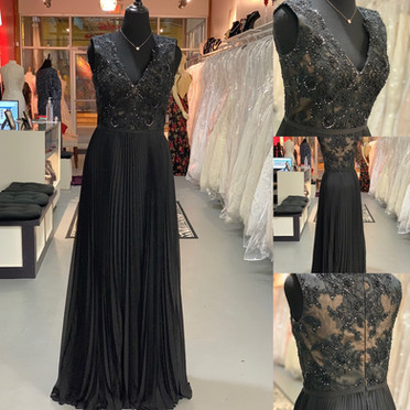 Montage size 12 $219