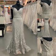 Stella Couture size 16 $499