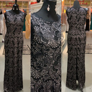 Adrianna Papell size 16 $198