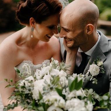 Michelle-wedding-500x480.jpg