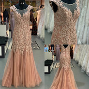 Montage size 6 $189
