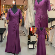 Montage size 16 $369