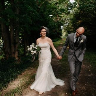 Linwood-gardens-eli-fish-wedding109-768x