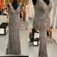 Montage size 14 $329