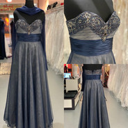 Adrianna Papell size 14 $219
