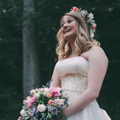 Congrats Kaitlyn!