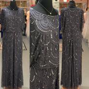 New Adrianna Papell size 18W $229