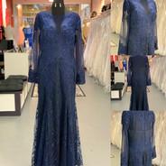 Stella Couture size 18 $499