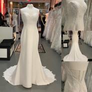 New Rebecca Ingram size 10 $950