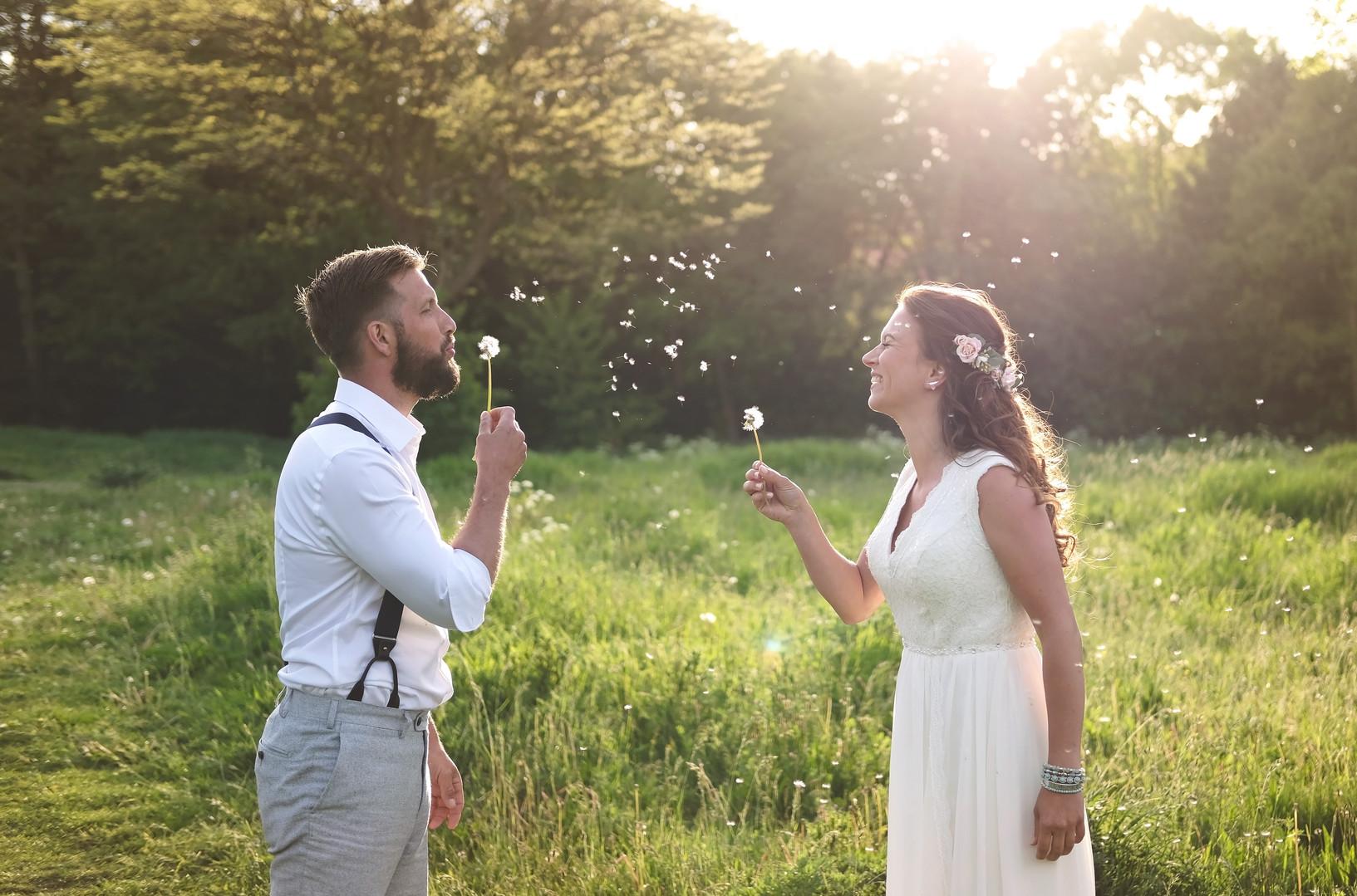 Wedfest Leanne & Louis -315.jpg