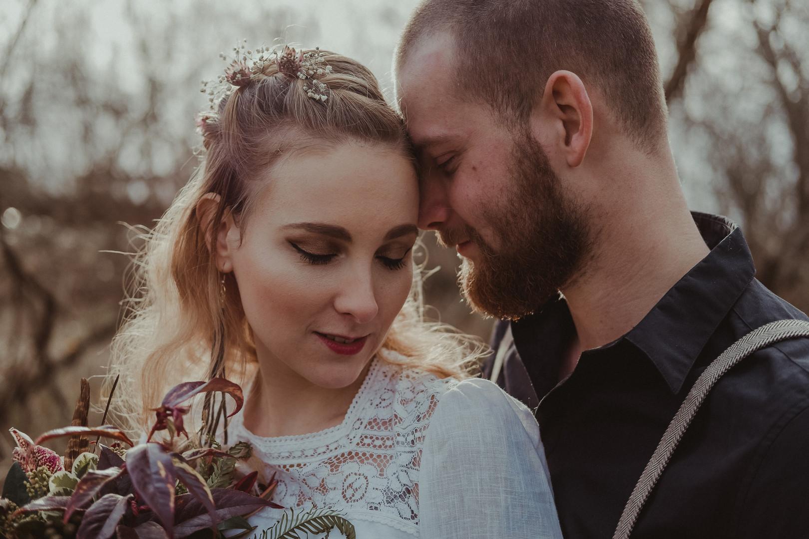 wedding -33.JPG