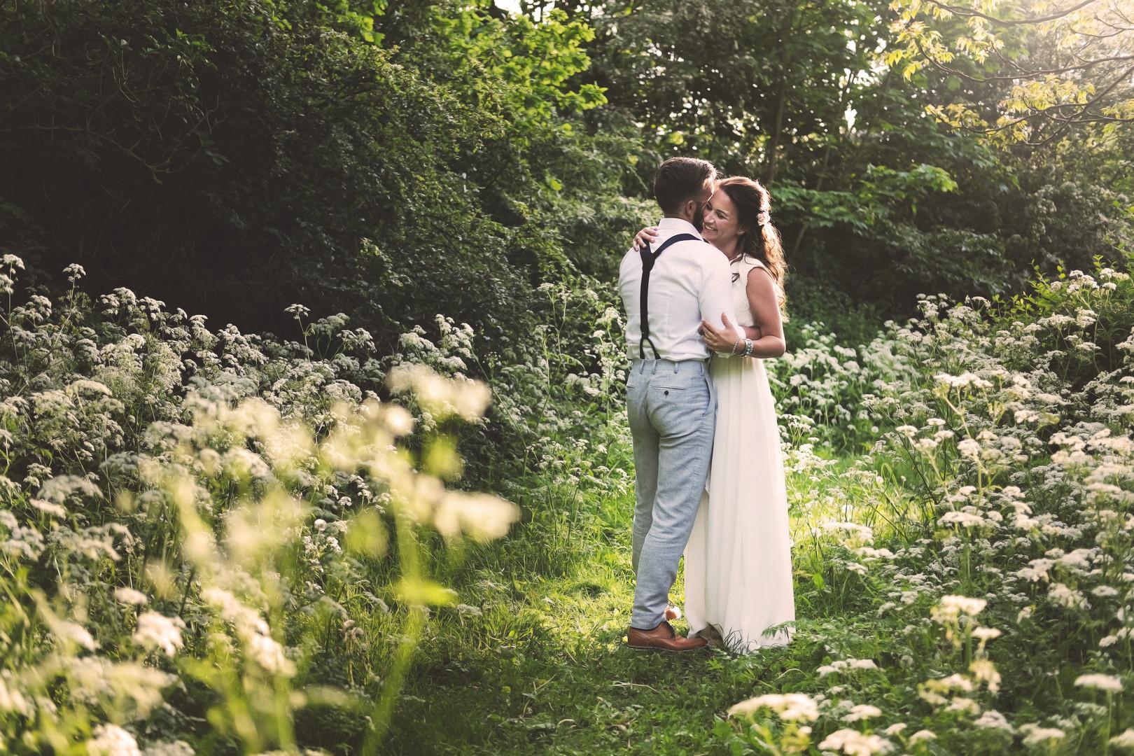 Wedfest Leanne & Louis -307.jpg