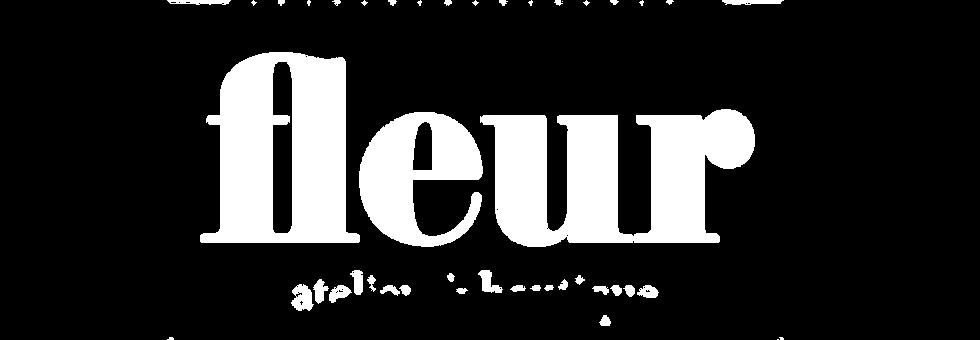 fleur%2520web_edited_edited.png