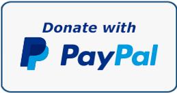 CAP Paypal Button