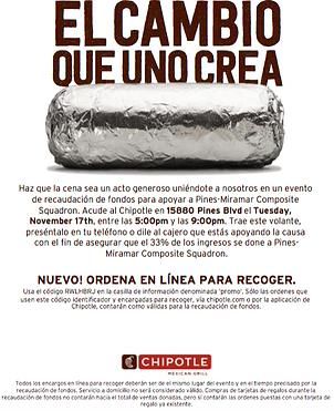 Chipotle Flyer (Spanish) 20:10:9.tiff