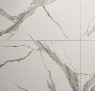 Touch Mondial Granite