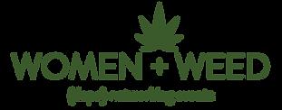 W+W logo - Dkst. Green.png