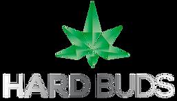HB Logo White Gradient.png