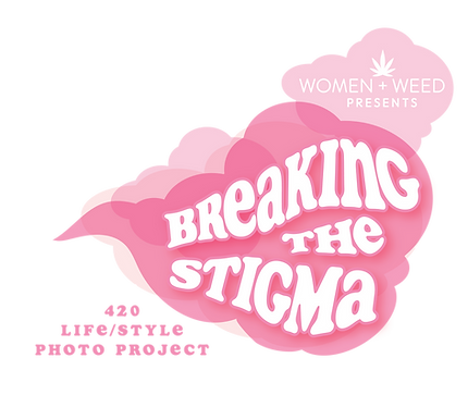Breaking the Stigma-09.png