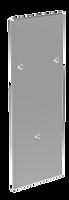 N50R-9204K.png