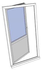 Balkongdør enkel utadslående.jpg