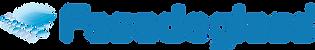 Logo FasadeglassR.pdf.png