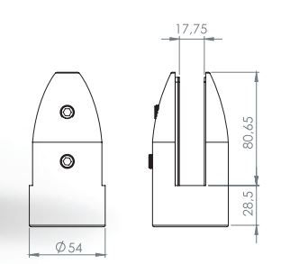 V310 teknisk tegning.JPG