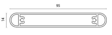 PR9453.jpeg