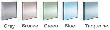 Glassfarger.jpg